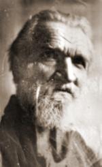 Дьяконов Петр Филиппович, Священник