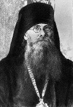 Епископ Амвросий, Епископ