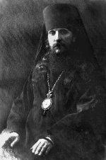 Епископ Иоанникий, Епископ